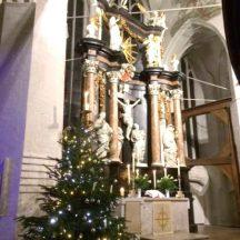 251218_Chor-Aegidienkirche-Weihnachten_Halenza_0009