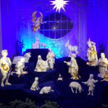 251218_Chor-Aegidienkirche-Weihnachten_Halenza_0010