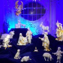 251218_Chor-Aegidienkirche-Weihnachten_Halenza_0010a