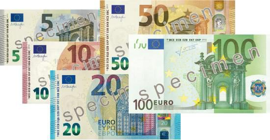 Euro_Series_Banknotes2
