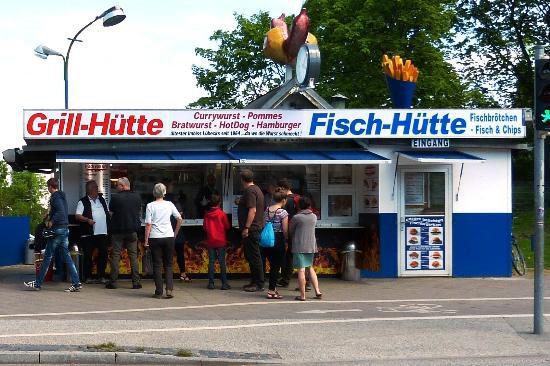 Fischhuette_neu_Lindenplatz Front 3