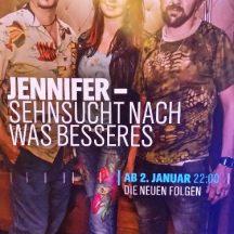 Jennifer Sehnsucht nach was besseres_Kasnitz