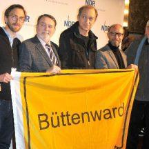 Neues aus Buettenwarder_Kasnitz1