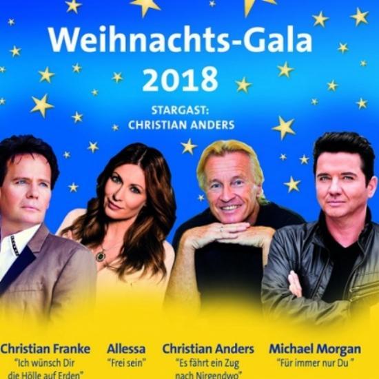 weihnachts_gala_tickets_2018